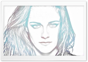 cute kristen stewart hd wallpaper ok wallpapers for