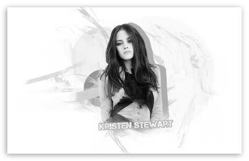 Kristen Stewart Black and White HD wallpaper for Wide 16:10 5:3 Widescreen WHXGA WQXGA WUXGA WXGA WGA ; HD 16:9 High Definition WQHD QWXGA 1080p 900p 720p QHD nHD ; Standard 4:3 5:4 3:2 Fullscreen UXGA XGA SVGA QSXGA SXGA DVGA HVGA HQVGA devices ( Apple PowerBook G4 iPhone 4 3G 3GS iPod Touch ) ; Tablet 1:1 ; iPad 1/2/Mini ; Mobile 4:3 5:3 3:2 16:9 5:4 - UXGA XGA SVGA WGA DVGA HVGA HQVGA devices ( Apple PowerBook G4 iPhone 4 3G 3GS iPod Touch ) WQHD QWXGA 1080p 900p 720p QHD nHD QSXGA SXGA ;