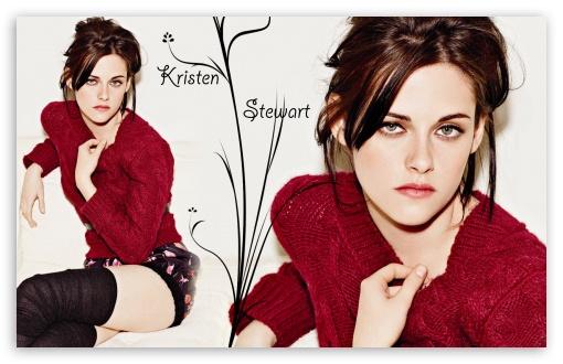 Kristen Stewart Hot HD wallpaper for Wide 16:10 5:3 Widescreen WHXGA WQXGA WUXGA WXGA WGA ; HD 16:9 High Definition WQHD QWXGA 1080p 900p 720p QHD nHD ; Mobile 5:3 16:9 - WGA WQHD QWXGA 1080p 900p 720p QHD nHD ;