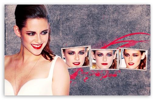 Kristen Stewart Hot 2012 ❤ 4K UHD Wallpaper for Wide 16:10 5:3 Widescreen WHXGA WQXGA WUXGA WXGA WGA ; 4K UHD 16:9 Ultra High Definition 2160p 1440p 1080p 900p 720p ; Standard 5:4 Fullscreen QSXGA SXGA ; Mobile 5:3 16:9 5:4 - WGA 2160p 1440p 1080p 900p 720p QSXGA SXGA ;