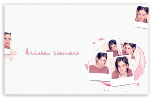 Kristen Stewart Polaroid Pictures ❤ 4K UHD Wallpaper for Wide 16:10 5:3 Widescreen WHXGA WQXGA WUXGA WXGA WGA ; 4K UHD 16:9 Ultra High Definition 2160p 1440p 1080p 900p 720p ; Mobile 5:3 16:9 - WGA 2160p 1440p 1080p 900p 720p ;