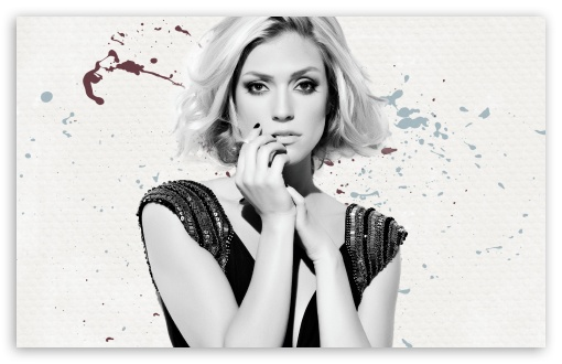 Kristin Cavallari HD wallpaper for Standard 4:3 5:4 Fullscreen UXGA XGA SVGA QSXGA SXGA ; Wide 16:10 5:3 Widescreen WHXGA WQXGA WUXGA WXGA WGA ; HD 16:9 High Definition WQHD QWXGA 1080p 900p 720p QHD nHD ; Other 3:2 DVGA HVGA HQVGA devices ( Apple PowerBook G4 iPhone 4 3G 3GS iPod Touch ) ; Mobile VGA WVGA iPhone iPad PSP Phone - VGA QVGA Smartphone ( PocketPC GPS iPod Zune BlackBerry HTC Samsung LG Nokia Eten Asus ) WVGA WQVGA Smartphone ( HTC Samsung Sony Ericsson LG Vertu MIO ) HVGA Smartphone ( Apple iPhone iPod BlackBerry HTC Samsung Nokia ) Sony PSP Zune HD Zen ; Tablet 2 ;