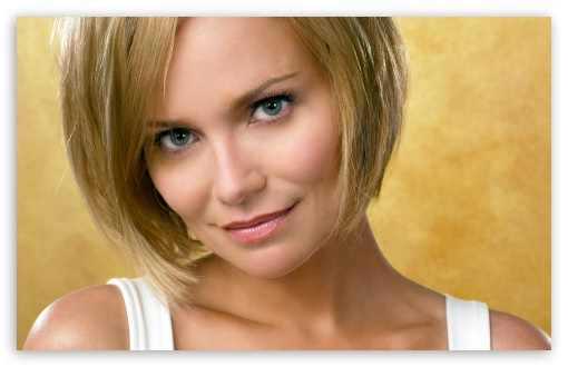 Kristin Chenoweth HD wallpaper for Wide 16:10 5:3 Widescreen WHXGA WQXGA WUXGA WXGA WGA ; HD 16:9 High Definition WQHD QWXGA 1080p 900p 720p QHD nHD ; Standard 4:3 5:4 3:2 Fullscreen UXGA XGA SVGA QSXGA SXGA DVGA HVGA HQVGA devices ( Apple PowerBook G4 iPhone 4 3G 3GS iPod Touch ) ; Tablet 1:1 ; iPad 1/2/Mini ; Mobile 4:3 5:3 3:2 16:9 5:4 - UXGA XGA SVGA WGA DVGA HVGA HQVGA devices ( Apple PowerBook G4 iPhone 4 3G 3GS iPod Touch ) WQHD QWXGA 1080p 900p 720p QHD nHD QSXGA SXGA ;