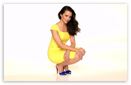 Kristin Davis HD wallpaper for Wide 16:10 5:3 Widescreen WHXGA WQXGA WUXGA WXGA WGA ; HD 16:9 High Definition WQHD QWXGA 1080p 900p 720p QHD nHD ; Standard 4:3 5:4 3:2 Fullscreen UXGA XGA SVGA QSXGA SXGA DVGA HVGA HQVGA devices ( Apple PowerBook G4 iPhone 4 3G 3GS iPod Touch ) ; Tablet 1:1 ; iPad 1/2/Mini ; Mobile 4:3 5:3 3:2 16:9 5:4 - UXGA XGA SVGA WGA DVGA HVGA HQVGA devices ( Apple PowerBook G4 iPhone 4 3G 3GS iPod Touch ) WQHD QWXGA 1080p 900p 720p QHD nHD QSXGA SXGA ;