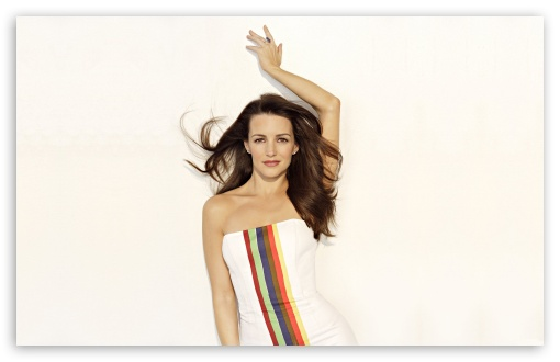 Kristin Davis 12 ❤ 4K UHD Wallpaper for Wide 16:10 5:3 Widescreen WHXGA WQXGA WUXGA WXGA WGA ; 4K UHD 16:9 Ultra High Definition 2160p 1440p 1080p 900p 720p ; Standard 4:3 5:4 3:2 Fullscreen UXGA XGA SVGA QSXGA SXGA DVGA HVGA HQVGA ( Apple PowerBook G4 iPhone 4 3G 3GS iPod Touch ) ; Tablet 1:1 ; iPad 1/2/Mini ; Mobile 4:3 5:3 3:2 16:9 5:4 - UXGA XGA SVGA WGA DVGA HVGA HQVGA ( Apple PowerBook G4 iPhone 4 3G 3GS iPod Touch ) 2160p 1440p 1080p 900p 720p QSXGA SXGA ;