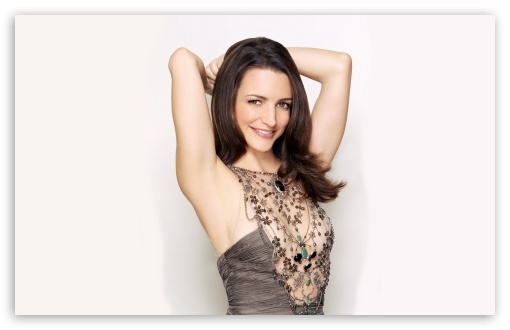 Kristin Davis 15 HD wallpaper for Wide 16:10 5:3 Widescreen WHXGA WQXGA WUXGA WXGA WGA ; HD 16:9 High Definition WQHD QWXGA 1080p 900p 720p QHD nHD ; Standard 4:3 5:4 3:2 Fullscreen UXGA XGA SVGA QSXGA SXGA DVGA HVGA HQVGA devices ( Apple PowerBook G4 iPhone 4 3G 3GS iPod Touch ) ; Tablet 1:1 ; iPad 1/2/Mini ; Mobile 4:3 5:3 3:2 16:9 5:4 - UXGA XGA SVGA WGA DVGA HVGA HQVGA devices ( Apple PowerBook G4 iPhone 4 3G 3GS iPod Touch ) WQHD QWXGA 1080p 900p 720p QHD nHD QSXGA SXGA ;