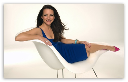 Kristin Davis 19 HD wallpaper for Wide 16:10 5:3 Widescreen WHXGA WQXGA WUXGA WXGA WGA ; HD 16:9 High Definition WQHD QWXGA 1080p 900p 720p QHD nHD ; Standard 4:3 5:4 3:2 Fullscreen UXGA XGA SVGA QSXGA SXGA DVGA HVGA HQVGA devices ( Apple PowerBook G4 iPhone 4 3G 3GS iPod Touch ) ; iPad 1/2/Mini ; Mobile 4:3 5:3 3:2 16:9 5:4 - UXGA XGA SVGA WGA DVGA HVGA HQVGA devices ( Apple PowerBook G4 iPhone 4 3G 3GS iPod Touch ) WQHD QWXGA 1080p 900p 720p QHD nHD QSXGA SXGA ;