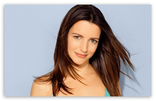 Kristin Davis 3 UltraHD Wallpaper for Wide 16:10 5:3 Widescreen WHXGA WQXGA WUXGA WXGA WGA ; 8K UHD TV 16:9 Ultra High Definition 2160p 1440p 1080p 900p 720p ; Standard 4:3 5:4 3:2 Fullscreen UXGA XGA SVGA QSXGA SXGA DVGA HVGA HQVGA ( Apple PowerBook G4 iPhone 4 3G 3GS iPod Touch ) ; Tablet 1:1 ; iPad 1/2/Mini ; Mobile 4:3 5:3 3:2 16:9 5:4 - UXGA XGA SVGA WGA DVGA HVGA HQVGA ( Apple PowerBook G4 iPhone 4 3G 3GS iPod Touch ) 2160p 1440p 1080p 900p 720p QSXGA SXGA ;