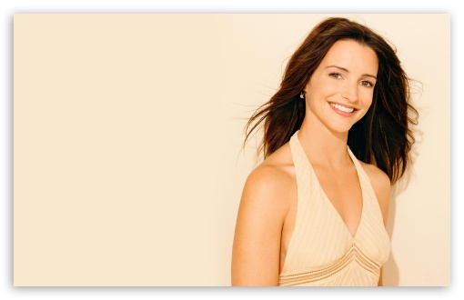 Kristin Davis 5 HD wallpaper for Wide 16:10 5:3 Widescreen WHXGA WQXGA WUXGA WXGA WGA ; HD 16:9 High Definition WQHD QWXGA 1080p 900p 720p QHD nHD ; Standard 4:3 5:4 3:2 Fullscreen UXGA XGA SVGA QSXGA SXGA DVGA HVGA HQVGA devices ( Apple PowerBook G4 iPhone 4 3G 3GS iPod Touch ) ; Tablet 1:1 ; iPad 1/2/Mini ; Mobile 4:3 5:3 3:2 16:9 5:4 - UXGA XGA SVGA WGA DVGA HVGA HQVGA devices ( Apple PowerBook G4 iPhone 4 3G 3GS iPod Touch ) WQHD QWXGA 1080p 900p 720p QHD nHD QSXGA SXGA ;