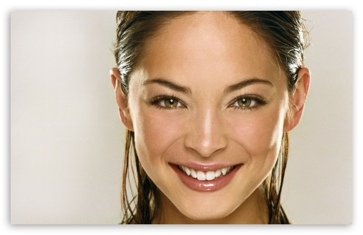 Kristin Kreuk 2 ❤ 4K UHD Wallpaper for Wide 16:10 5:3 Widescreen WHXGA WQXGA WUXGA WXGA WGA ; 4K UHD 16:9 Ultra High Definition 2160p 1440p 1080p 900p 720p ; Standard 4:3 5:4 3:2 Fullscreen UXGA XGA SVGA QSXGA SXGA DVGA HVGA HQVGA ( Apple PowerBook G4 iPhone 4 3G 3GS iPod Touch ) ; Tablet 1:1 ; iPad 1/2/Mini ; Mobile 4:3 5:3 3:2 16:9 5:4 - UXGA XGA SVGA WGA DVGA HVGA HQVGA ( Apple PowerBook G4 iPhone 4 3G 3GS iPod Touch ) 2160p 1440p 1080p 900p 720p QSXGA SXGA ;