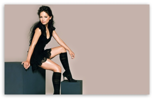 Kristin Kreuk 4 HD wallpaper for Wide 16:10 5:3 Widescreen WHXGA WQXGA WUXGA WXGA WGA ; HD 16:9 High Definition WQHD QWXGA 1080p 900p 720p QHD nHD ; Standard 4:3 5:4 3:2 Fullscreen UXGA XGA SVGA QSXGA SXGA DVGA HVGA HQVGA devices ( Apple PowerBook G4 iPhone 4 3G 3GS iPod Touch ) ; Tablet 1:1 ; iPad 1/2/Mini ; Mobile 4:3 5:3 3:2 16:9 5:4 - UXGA XGA SVGA WGA DVGA HVGA HQVGA devices ( Apple PowerBook G4 iPhone 4 3G 3GS iPod Touch ) WQHD QWXGA 1080p 900p 720p QHD nHD QSXGA SXGA ;