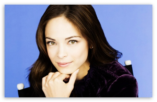 Kristin Kreuk Portrait ❤ 4K UHD Wallpaper for Wide 16:10 5:3 Widescreen WHXGA WQXGA WUXGA WXGA WGA ; Standard 4:3 5:4 3:2 Fullscreen UXGA XGA SVGA QSXGA SXGA DVGA HVGA HQVGA ( Apple PowerBook G4 iPhone 4 3G 3GS iPod Touch ) ; Tablet 1:1 ; iPad 1/2/Mini ; Mobile 4:3 5:3 3:2 5:4 - UXGA XGA SVGA WGA DVGA HVGA HQVGA ( Apple PowerBook G4 iPhone 4 3G 3GS iPod Touch ) QSXGA SXGA ;