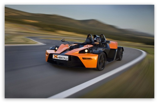 KTM X-Bow HD wallpaper for Wide 16:10 5:3 Widescreen WHXGA WQXGA WUXGA WXGA WGA ; HD 16:9 High Definition WQHD QWXGA 1080p 900p 720p QHD nHD ; Standard 4:3 5:4 3:2 Fullscreen UXGA XGA SVGA QSXGA SXGA DVGA HVGA HQVGA devices ( Apple PowerBook G4 iPhone 4 3G 3GS iPod Touch ) ; Tablet 1:1 ; iPad 1/2/Mini ; Mobile 4:3 5:3 3:2 16:9 5:4 - UXGA XGA SVGA WGA DVGA HVGA HQVGA devices ( Apple PowerBook G4 iPhone 4 3G 3GS iPod Touch ) WQHD QWXGA 1080p 900p 720p QHD nHD QSXGA SXGA ; Dual 16:10 5:3 16:9 4:3 5:4 WHXGA WQXGA WUXGA WXGA WGA WQHD QWXGA 1080p 900p 720p QHD nHD UXGA XGA SVGA QSXGA SXGA ;