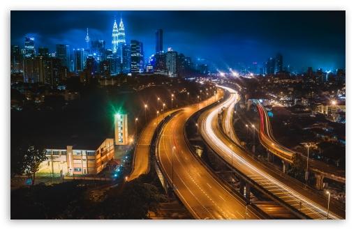 Kuala Lumpur at Night ❤ 4K UHD Wallpaper for Wide 16:10 5:3 Widescreen WHXGA WQXGA WUXGA WXGA WGA ; 4K UHD 16:9 Ultra High Definition 2160p 1440p 1080p 900p 720p ; UHD 16:9 2160p 1440p 1080p 900p 720p ; Standard 4:3 5:4 3:2 Fullscreen UXGA XGA SVGA QSXGA SXGA DVGA HVGA HQVGA ( Apple PowerBook G4 iPhone 4 3G 3GS iPod Touch ) ; Smartphone 5:3 WGA ; Tablet 1:1 ; iPad 1/2/Mini ; Mobile 4:3 5:3 3:2 16:9 5:4 - UXGA XGA SVGA WGA DVGA HVGA HQVGA ( Apple PowerBook G4 iPhone 4 3G 3GS iPod Touch ) 2160p 1440p 1080p 900p 720p QSXGA SXGA ; Dual 16:10 5:3 16:9 4:3 5:4 WHXGA WQXGA WUXGA WXGA WGA 2160p 1440p 1080p 900p 720p UXGA XGA SVGA QSXGA SXGA ;