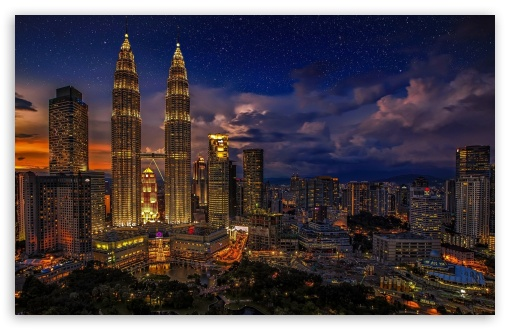 Kuala Lumpur, Malaysia HD wallpaper for Wide 16:10 5:3 Widescreen WHXGA WQXGA WUXGA WXGA WGA ; HD 16:9 High Definition WQHD QWXGA 1080p 900p 720p QHD nHD ; Standard 4:3 5:4 3:2 Fullscreen UXGA XGA SVGA QSXGA SXGA DVGA HVGA HQVGA devices ( Apple PowerBook G4 iPhone 4 3G 3GS iPod Touch ) ; Smartphone 16:9 3:2 5:3 WQHD QWXGA 1080p 900p 720p QHD nHD DVGA HVGA HQVGA devices ( Apple PowerBook G4 iPhone 4 3G 3GS iPod Touch ) WGA ; Tablet 1:1 ; iPad 1/2/Mini ; Mobile 4:3 5:3 3:2 16:9 5:4 - UXGA XGA SVGA WGA DVGA HVGA HQVGA devices ( Apple PowerBook G4 iPhone 4 3G 3GS iPod Touch ) WQHD QWXGA 1080p 900p 720p QHD nHD QSXGA SXGA ;