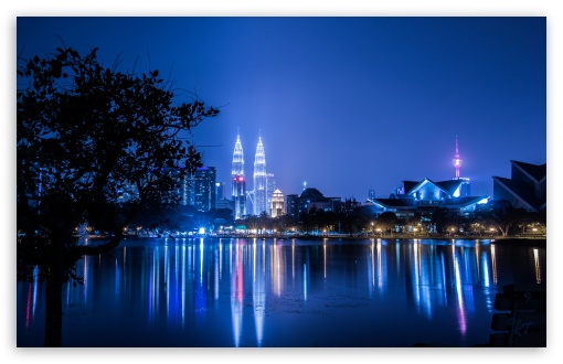 Kuala Lumpur Malaysia Petronas KL tower ❤ 4K UHD Wallpaper for Wide 16:10 5:3 Widescreen WHXGA WQXGA WUXGA WXGA WGA ; UltraWide 21:9 24:10 ; 4K UHD 16:9 Ultra High Definition 2160p 1440p 1080p 900p 720p ; UHD 16:9 2160p 1440p 1080p 900p 720p ; Standard 3:2 Fullscreen DVGA HVGA HQVGA ( Apple PowerBook G4 iPhone 4 3G 3GS iPod Touch ) ; Smartphone 16:9 3:2 5:3 2160p 1440p 1080p 900p 720p DVGA HVGA HQVGA ( Apple PowerBook G4 iPhone 4 3G 3GS iPod Touch ) WGA ; Tablet 1:1 ; iPad 1/2/Mini ; Mobile 4:3 5:3 3:2 16:9 5:4 - UXGA XGA SVGA WGA DVGA HVGA HQVGA ( Apple PowerBook G4 iPhone 4 3G 3GS iPod Touch ) 2160p 1440p 1080p 900p 720p QSXGA SXGA ;