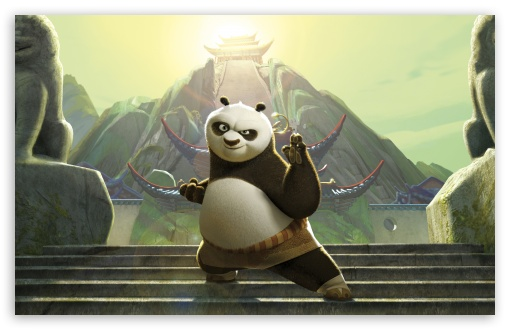 Kung Fu Panda ❤ 4K UHD Wallpaper for Wide 16:10 5:3 Widescreen WHXGA WQXGA WUXGA WXGA WGA ; 4K UHD 16:9 Ultra High Definition 2160p 1440p 1080p 900p 720p ; UHD 16:9 2160p 1440p 1080p 900p 720p ; Standard 4:3 5:4 3:2 Fullscreen UXGA XGA SVGA QSXGA SXGA DVGA HVGA HQVGA ( Apple PowerBook G4 iPhone 4 3G 3GS iPod Touch ) ; Tablet 1:1 ; iPad 1/2/Mini ; Mobile 4:3 5:3 3:2 16:9 5:4 - UXGA XGA SVGA WGA DVGA HVGA HQVGA ( Apple PowerBook G4 iPhone 4 3G 3GS iPod Touch ) 2160p 1440p 1080p 900p 720p QSXGA SXGA ; Dual 5:4 QSXGA SXGA ;