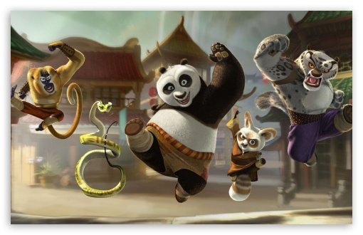 Kung Fu Panda 2 HD wallpaper for Wide 16:10 5:3 Widescreen WHXGA WQXGA WUXGA WXGA WGA ; HD 16:9 High Definition WQHD QWXGA 1080p 900p 720p QHD nHD ; Standard 5:4 Fullscreen QSXGA SXGA ; Mobile 4:3 5:3 3:2 16:9 5:4 - UXGA XGA SVGA WGA DVGA HVGA HQVGA devices ( Apple PowerBook G4 iPhone 4 3G 3GS iPod Touch ) WQHD QWXGA 1080p 900p 720p QHD nHD QSXGA SXGA ;