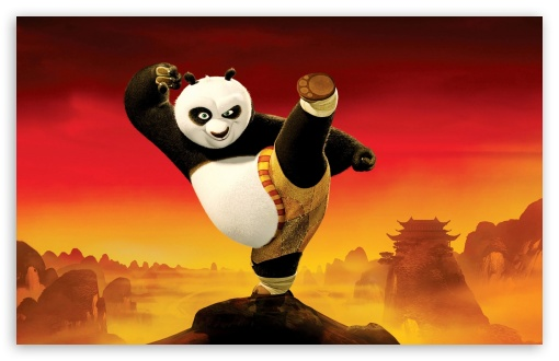 Kung Fu Panda 2 2011 HD wallpaper for Wide 16:10 5:3 Widescreen WHXGA WQXGA WUXGA WXGA WGA ; HD 16:9 High Definition WQHD QWXGA 1080p 900p 720p QHD nHD ; Standard 4:3 5:4 3:2 Fullscreen UXGA XGA SVGA QSXGA SXGA DVGA HVGA HQVGA devices ( Apple PowerBook G4 iPhone 4 3G 3GS iPod Touch ) ; Tablet 1:1 ; iPad 1/2/Mini ; Mobile 4:3 5:3 3:2 16:9 5:4 - UXGA XGA SVGA WGA DVGA HVGA HQVGA devices ( Apple PowerBook G4 iPhone 4 3G 3GS iPod Touch ) WQHD QWXGA 1080p 900p 720p QHD nHD QSXGA SXGA ;
