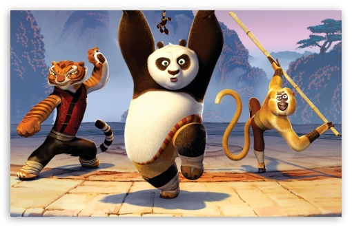 Kung Fu Panda 2 Movie HD wallpaper for Wide 16:10 5:3 Widescreen WHXGA WQXGA WUXGA WXGA WGA ; HD 16:9 High Definition WQHD QWXGA 1080p 900p 720p QHD nHD ; Standard 5:4 3:2 Fullscreen QSXGA SXGA DVGA HVGA HQVGA devices ( Apple PowerBook G4 iPhone 4 3G 3GS iPod Touch ) ; Mobile 4:3 5:3 3:2 16:9 5:4 - UXGA XGA SVGA WGA DVGA HVGA HQVGA devices ( Apple PowerBook G4 iPhone 4 3G 3GS iPod Touch ) WQHD QWXGA 1080p 900p 720p QHD nHD QSXGA SXGA ;
