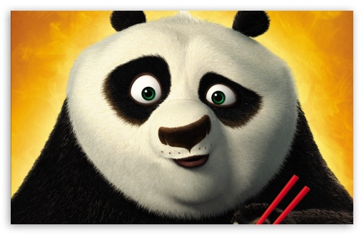 Kung Fu Panda 2 The Kaboom of Doom HD wallpaper for Wide 16:10 5:3 Widescreen WHXGA WQXGA WUXGA WXGA WGA ; HD 16:9 High Definition WQHD QWXGA 1080p 900p 720p QHD nHD ; Standard 4:3 5:4 3:2 Fullscreen UXGA XGA SVGA QSXGA SXGA DVGA HVGA HQVGA devices ( Apple PowerBook G4 iPhone 4 3G 3GS iPod Touch ) ; Tablet 1:1 ; iPad 1/2/Mini ; Mobile 4:3 5:3 3:2 16:9 5:4 - UXGA XGA SVGA WGA DVGA HVGA HQVGA devices ( Apple PowerBook G4 iPhone 4 3G 3GS iPod Touch ) WQHD QWXGA 1080p 900p 720p QHD nHD QSXGA SXGA ;