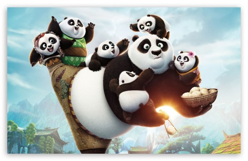 Kung Fu Panda 3 2016 ❤ 4K UHD Wallpaper for Wide 16:10 5:3 Widescreen WHXGA WQXGA WUXGA WXGA WGA ; 4K UHD 16:9 Ultra High Definition 2160p 1440p 1080p 900p 720p ; Standard 4:3 5:4 3:2 Fullscreen UXGA XGA SVGA QSXGA SXGA DVGA HVGA HQVGA ( Apple PowerBook G4 iPhone 4 3G 3GS iPod Touch ) ; Tablet 1:1 ; iPad 1/2/Mini ; Mobile 4:3 5:3 3:2 16:9 5:4 - UXGA XGA SVGA WGA DVGA HVGA HQVGA ( Apple PowerBook G4 iPhone 4 3G 3GS iPod Touch ) 2160p 1440p 1080p 900p 720p QSXGA SXGA ;