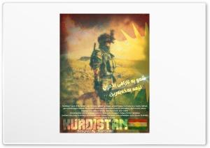 Kurdish Anti Teror Ultra HD Wallpaper for 4K UHD Widescreen desktop, tablet & smartphone