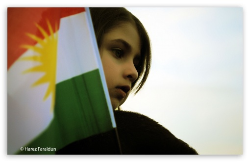 Kurdistan Flag With Sweet Baby HD wallpaper for Wide 16:10 5:3 Widescreen WHXGA WQXGA WUXGA WXGA WGA ; HD 16:9 High Definition WQHD QWXGA 1080p 900p 720p QHD nHD ; UHD 16:9 WQHD QWXGA 1080p 900p 720p QHD nHD ; Standard 4:3 5:4 3:2 Fullscreen UXGA XGA SVGA QSXGA SXGA DVGA HVGA HQVGA devices ( Apple PowerBook G4 iPhone 4 3G 3GS iPod Touch ) ; Tablet 1:1 ; iPad 1/2/Mini ; Mobile 4:3 5:3 3:2 5:4 - UXGA XGA SVGA WGA DVGA HVGA HQVGA devices ( Apple PowerBook G4 iPhone 4 3G 3GS iPod Touch ) QSXGA SXGA ;