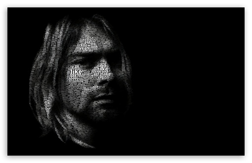 Kurt Cobain Portrait ❤ 4K UHD Wallpaper for Wide 16:10 5:3 Widescreen WHXGA WQXGA WUXGA WXGA WGA ; 4K UHD 16:9 Ultra High Definition 2160p 1440p 1080p 900p 720p ; UHD 16:9 2160p 1440p 1080p 900p 720p ; Standard 4:3 5:4 3:2 Fullscreen UXGA XGA SVGA QSXGA SXGA DVGA HVGA HQVGA ( Apple PowerBook G4 iPhone 4 3G 3GS iPod Touch ) ; Tablet 1:1 ; iPad 1/2/Mini ; Mobile 4:3 5:3 3:2 16:9 5:4 - UXGA XGA SVGA WGA DVGA HVGA HQVGA ( Apple PowerBook G4 iPhone 4 3G 3GS iPod Touch ) 2160p 1440p 1080p 900p 720p QSXGA SXGA ;
