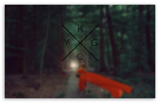KYGO - Monk in forest ❤ 4K UHD Wallpaper for Wide 16:10 5:3 Widescreen WHXGA WQXGA WUXGA WXGA WGA ; 4K UHD 16:9 Ultra High Definition 2160p 1440p 1080p 900p 720p ; Standard 4:3 5:4 3:2 Fullscreen UXGA XGA SVGA QSXGA SXGA DVGA HVGA HQVGA ( Apple PowerBook G4 iPhone 4 3G 3GS iPod Touch ) ; Tablet 1:1 ; iPad 1/2/Mini ; Mobile 4:3 5:3 3:2 16:9 5:4 - UXGA XGA SVGA WGA DVGA HVGA HQVGA ( Apple PowerBook G4 iPhone 4 3G 3GS iPod Touch ) 2160p 1440p 1080p 900p 720p QSXGA SXGA ;