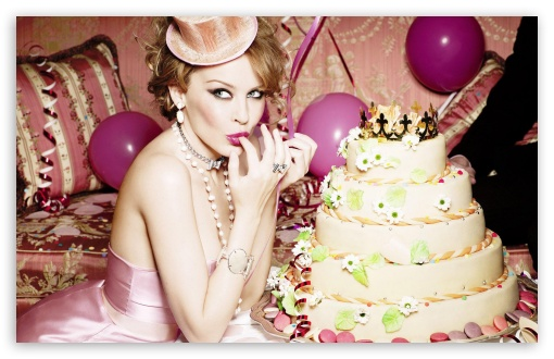 Kylie Minogue Birthday UltraHD Wallpaper for Wide 16:10 5:3 Widescreen WHXGA WQXGA WUXGA WXGA WGA ; 8K UHD TV 16:9 Ultra High Definition 2160p 1440p 1080p 900p 720p ; Standard 4:3 5:4 3:2 Fullscreen UXGA XGA SVGA QSXGA SXGA DVGA HVGA HQVGA ( Apple PowerBook G4 iPhone 4 3G 3GS iPod Touch ) ; iPad 1/2/Mini ; Mobile 4:3 5:3 3:2 16:9 5:4 - UXGA XGA SVGA WGA DVGA HVGA HQVGA ( Apple PowerBook G4 iPhone 4 3G 3GS iPod Touch ) 2160p 1440p 1080p 900p 720p QSXGA SXGA ;