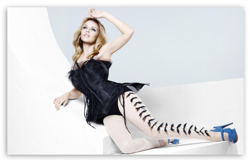 Kylie Minogue Hot HD wallpaper for Wide 16:10 5:3 Widescreen WHXGA WQXGA WUXGA WXGA WGA ; HD 16:9 High Definition WQHD QWXGA 1080p 900p 720p QHD nHD ; Standard 4:3 5:4 3:2 Fullscreen UXGA XGA SVGA QSXGA SXGA DVGA HVGA HQVGA devices ( Apple PowerBook G4 iPhone 4 3G 3GS iPod Touch ) ; iPad 1/2/Mini ; Mobile 4:3 5:3 3:2 5:4 - UXGA XGA SVGA WGA DVGA HVGA HQVGA devices ( Apple PowerBook G4 iPhone 4 3G 3GS iPod Touch ) QSXGA SXGA ;