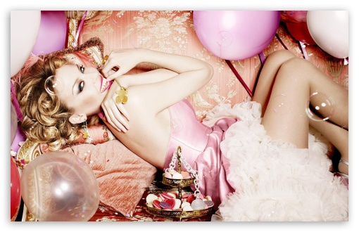 Kylie Minogue's Birthday HD wallpaper for Wide 16:10 5:3 Widescreen WHXGA WQXGA WUXGA WXGA WGA ; HD 16:9 High Definition WQHD QWXGA 1080p 900p 720p QHD nHD ; Standard 4:3 5:4 3:2 Fullscreen UXGA XGA SVGA QSXGA SXGA DVGA HVGA HQVGA devices ( Apple PowerBook G4 iPhone 4 3G 3GS iPod Touch ) ; iPad 1/2/Mini ; Mobile 4:3 5:3 3:2 16:9 5:4 - UXGA XGA SVGA WGA DVGA HVGA HQVGA devices ( Apple PowerBook G4 iPhone 4 3G 3GS iPod Touch ) WQHD QWXGA 1080p 900p 720p QHD nHD QSXGA SXGA ;