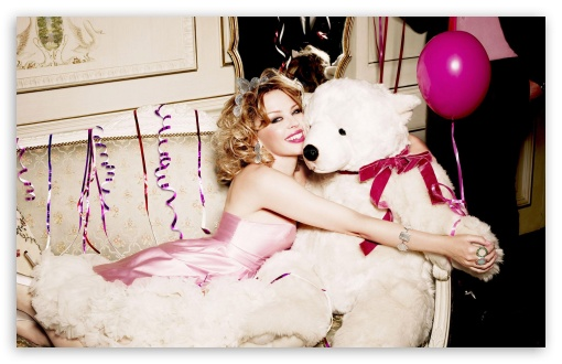 Kylie Minogue's Birthday 2 HD wallpaper for Wide 16:10 5:3 Widescreen WHXGA WQXGA WUXGA WXGA WGA ; HD 16:9 High Definition WQHD QWXGA 1080p 900p 720p QHD nHD ; Standard 4:3 5:4 3:2 Fullscreen UXGA XGA SVGA QSXGA SXGA DVGA HVGA HQVGA devices ( Apple PowerBook G4 iPhone 4 3G 3GS iPod Touch ) ; Tablet 1:1 ; iPad 1/2/Mini ; Mobile 4:3 5:3 3:2 16:9 5:4 - UXGA XGA SVGA WGA DVGA HVGA HQVGA devices ( Apple PowerBook G4 iPhone 4 3G 3GS iPod Touch ) WQHD QWXGA 1080p 900p 720p QHD nHD QSXGA SXGA ;
