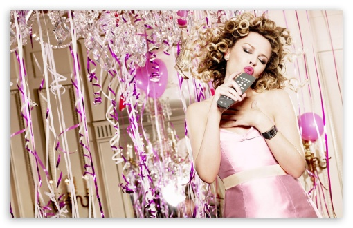 Kylie Minogue's Birthday 4 HD wallpaper for Wide 16:10 5:3 Widescreen WHXGA WQXGA WUXGA WXGA WGA ; HD 16:9 High Definition WQHD QWXGA 1080p 900p 720p QHD nHD ; Standard 4:3 5:4 3:2 Fullscreen UXGA XGA SVGA QSXGA SXGA DVGA HVGA HQVGA devices ( Apple PowerBook G4 iPhone 4 3G 3GS iPod Touch ) ; Tablet 1:1 ; iPad 1/2/Mini ; Mobile 4:3 5:3 3:2 16:9 5:4 - UXGA XGA SVGA WGA DVGA HVGA HQVGA devices ( Apple PowerBook G4 iPhone 4 3G 3GS iPod Touch ) WQHD QWXGA 1080p 900p 720p QHD nHD QSXGA SXGA ;