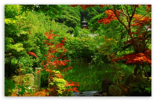 Kyoto Garden, Japan HD wallpaper for Wide 16:10 5:3 Widescreen WHXGA WQXGA WUXGA WXGA WGA ; HD 16:9 High Definition WQHD QWXGA 1080p 900p 720p QHD nHD ; Standard 4:3 5:4 3:2 Fullscreen UXGA XGA SVGA QSXGA SXGA DVGA HVGA HQVGA devices ( Apple PowerBook G4 iPhone 4 3G 3GS iPod Touch ) ; Tablet 1:1 ; iPad 1/2/Mini ; Mobile 4:3 5:3 3:2 16:9 5:4 - UXGA XGA SVGA WGA DVGA HVGA HQVGA devices ( Apple PowerBook G4 iPhone 4 3G 3GS iPod Touch ) WQHD QWXGA 1080p 900p 720p QHD nHD QSXGA SXGA ; Dual 4:3 5:4 UXGA XGA SVGA QSXGA SXGA ;