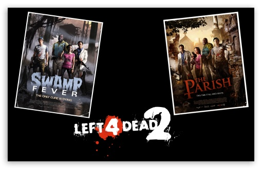 L4D2 ❤ 4K UHD Wallpaper for Wide 16:10 5:3 Widescreen WHXGA WQXGA WUXGA WXGA WGA ; 4K UHD 16:9 Ultra High Definition 2160p 1440p 1080p 900p 720p ; Standard 3:2 Fullscreen DVGA HVGA HQVGA ( Apple PowerBook G4 iPhone 4 3G 3GS iPod Touch ) ; Mobile 5:3 3:2 16:9 - WGA DVGA HVGA HQVGA ( Apple PowerBook G4 iPhone 4 3G 3GS iPod Touch ) 2160p 1440p 1080p 900p 720p ;