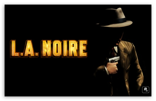 L.A. Noire ❤ 4K UHD Wallpaper for Wide 16:10 5:3 Widescreen WHXGA WQXGA WUXGA WXGA WGA ; 4K UHD 16:9 Ultra High Definition 2160p 1440p 1080p 900p 720p ; Standard 4:3 5:4 3:2 Fullscreen UXGA XGA SVGA QSXGA SXGA DVGA HVGA HQVGA ( Apple PowerBook G4 iPhone 4 3G 3GS iPod Touch ) ; iPad 1/2/Mini ; Mobile 4:3 5:3 3:2 16:9 5:4 - UXGA XGA SVGA WGA DVGA HVGA HQVGA ( Apple PowerBook G4 iPhone 4 3G 3GS iPod Touch ) 2160p 1440p 1080p 900p 720p QSXGA SXGA ;