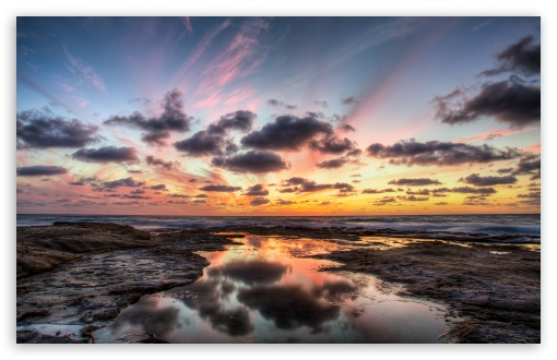 La Jolla Reflection HD wallpaper for Wide 16:10 5:3 Widescreen WHXGA WQXGA WUXGA WXGA WGA ; HD 16:9 High Definition WQHD QWXGA 1080p 900p 720p QHD nHD ; UHD 16:9 WQHD QWXGA 1080p 900p 720p QHD nHD ; Standard 4:3 5:4 3:2 Fullscreen UXGA XGA SVGA QSXGA SXGA DVGA HVGA HQVGA devices ( Apple PowerBook G4 iPhone 4 3G 3GS iPod Touch ) ; Tablet 1:1 ; iPad 1/2/Mini ; Mobile 4:3 5:3 3:2 16:9 5:4 - UXGA XGA SVGA WGA DVGA HVGA HQVGA devices ( Apple PowerBook G4 iPhone 4 3G 3GS iPod Touch ) WQHD QWXGA 1080p 900p 720p QHD nHD QSXGA SXGA ; Dual 5:4 QSXGA SXGA ;