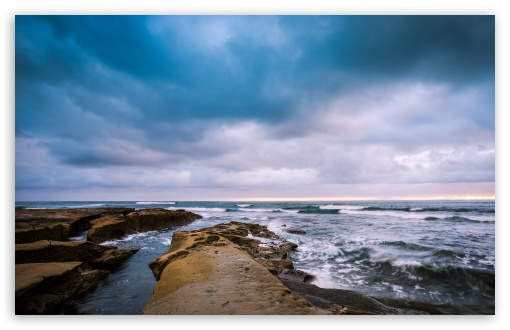 La Jolla Shore HD wallpaper for Wide 16:10 5:3 Widescreen WHXGA WQXGA WUXGA WXGA WGA ; HD 16:9 High Definition WQHD QWXGA 1080p 900p 720p QHD nHD ; UHD 16:9 WQHD QWXGA 1080p 900p 720p QHD nHD ; Standard 4:3 5:4 3:2 Fullscreen UXGA XGA SVGA QSXGA SXGA DVGA HVGA HQVGA devices ( Apple PowerBook G4 iPhone 4 3G 3GS iPod Touch ) ; Tablet 1:1 ; iPad 1/2/Mini ; Mobile 4:3 5:3 3:2 16:9 5:4 - UXGA XGA SVGA WGA DVGA HVGA HQVGA devices ( Apple PowerBook G4 iPhone 4 3G 3GS iPod Touch ) WQHD QWXGA 1080p 900p 720p QHD nHD QSXGA SXGA ; Dual 16:10 5:3 16:9 4:3 5:4 WHXGA WQXGA WUXGA WXGA WGA WQHD QWXGA 1080p 900p 720p QHD nHD UXGA XGA SVGA QSXGA SXGA ;