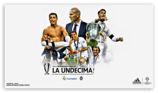 LA UNDECIMA ❤ 4K UHD Wallpaper for 4K UHD 16:9 Ultra High Definition 2160p 1440p 1080p 900p 720p ; Mobile 16:9 - 2160p 1440p 1080p 900p 720p ;