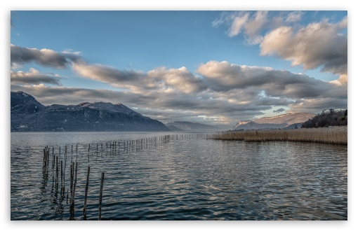 Lac du Bourget Savoie ❤ 4K UHD Wallpaper for Wide 16:10 5:3 Widescreen WHXGA WQXGA WUXGA WXGA WGA ; 4K UHD 16:9 Ultra High Definition 2160p 1440p 1080p 900p 720p ; UHD 16:9 2160p 1440p 1080p 900p 720p ; Standard 4:3 5:4 3:2 Fullscreen UXGA XGA SVGA QSXGA SXGA DVGA HVGA HQVGA ( Apple PowerBook G4 iPhone 4 3G 3GS iPod Touch ) ; Smartphone 5:3 WGA ; Tablet 1:1 ; iPad 1/2/Mini ; Mobile 4:3 5:3 3:2 16:9 5:4 - UXGA XGA SVGA WGA DVGA HVGA HQVGA ( Apple PowerBook G4 iPhone 4 3G 3GS iPod Touch ) 2160p 1440p 1080p 900p 720p QSXGA SXGA ; Dual 16:10 5:3 16:9 4:3 5:4 WHXGA WQXGA WUXGA WXGA WGA 2160p 1440p 1080p 900p 720p UXGA XGA SVGA QSXGA SXGA ;