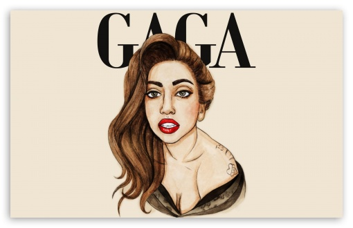 Lady Gaga HD wallpaper for Wide 16:10 5:3 Widescreen WHXGA WQXGA WUXGA WXGA WGA ; HD 16:9 High Definition WQHD QWXGA 1080p 900p 720p QHD nHD ; Standard 4:3 5:4 3:2 Fullscreen UXGA XGA SVGA QSXGA SXGA DVGA HVGA HQVGA devices ( Apple PowerBook G4 iPhone 4 3G 3GS iPod Touch ) ; Tablet 1:1 ; iPad 1/2/Mini ; Mobile 4:3 5:3 3:2 16:9 5:4 - UXGA XGA SVGA WGA DVGA HVGA HQVGA devices ( Apple PowerBook G4 iPhone 4 3G 3GS iPod Touch ) WQHD QWXGA 1080p 900p 720p QHD nHD QSXGA SXGA ;
