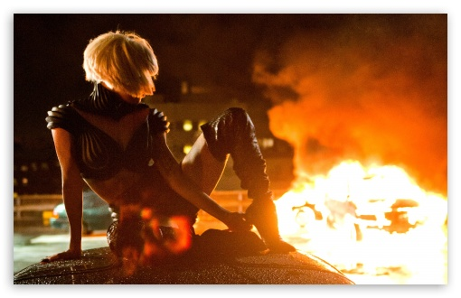 Lady Gaga - Marry The Night HD wallpaper for Wide 16:10 5:3 Widescreen WHXGA WQXGA WUXGA WXGA WGA ; HD 16:9 High Definition WQHD QWXGA 1080p 900p 720p QHD nHD ; Standard 4:3 5:4 3:2 Fullscreen UXGA XGA SVGA QSXGA SXGA DVGA HVGA HQVGA devices ( Apple PowerBook G4 iPhone 4 3G 3GS iPod Touch ) ; Tablet 1:1 ; iPad 1/2/Mini ; Mobile 4:3 5:3 3:2 16:9 5:4 - UXGA XGA SVGA WGA DVGA HVGA HQVGA devices ( Apple PowerBook G4 iPhone 4 3G 3GS iPod Touch ) WQHD QWXGA 1080p 900p 720p QHD nHD QSXGA SXGA ;