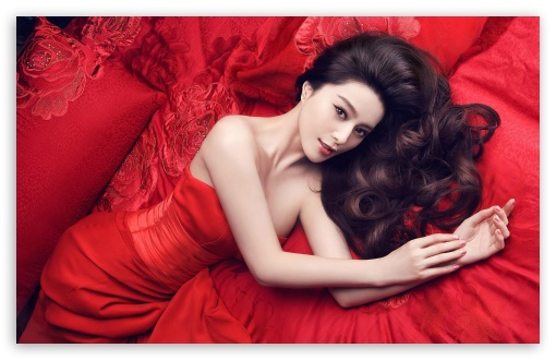 Lady In Red ❤ 4K UHD Wallpaper for Wide 16:10 5:3 Widescreen WHXGA WQXGA WUXGA WXGA WGA ; 4K UHD 16:9 Ultra High Definition 2160p 1440p 1080p 900p 720p ; Standard 4:3 5:4 3:2 Fullscreen UXGA XGA SVGA QSXGA SXGA DVGA HVGA HQVGA ( Apple PowerBook G4 iPhone 4 3G 3GS iPod Touch ) ; Tablet 1:1 ; iPad 1/2/Mini ; Mobile 4:3 5:3 3:2 16:9 5:4 - UXGA XGA SVGA WGA DVGA HVGA HQVGA ( Apple PowerBook G4 iPhone 4 3G 3GS iPod Touch ) 2160p 1440p 1080p 900p 720p QSXGA SXGA ;