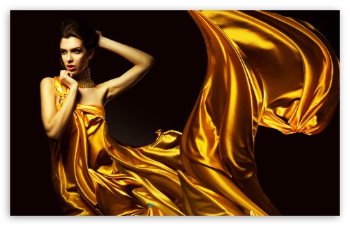 Lady in Yellow ❤ 4K UHD Wallpaper for Wide 16:10 5:3 Widescreen WHXGA WQXGA WUXGA WXGA WGA ; 4K UHD 16:9 Ultra High Definition 2160p 1440p 1080p 900p 720p ; UHD 16:9 2160p 1440p 1080p 900p 720p ; Standard 4:3 5:4 3:2 Fullscreen UXGA XGA SVGA QSXGA SXGA DVGA HVGA HQVGA ( Apple PowerBook G4 iPhone 4 3G 3GS iPod Touch ) ; Tablet 1:1 ; iPad 1/2/Mini ; Mobile 4:3 5:3 3:2 16:9 5:4 - UXGA XGA SVGA WGA DVGA HVGA HQVGA ( Apple PowerBook G4 iPhone 4 3G 3GS iPod Touch ) 2160p 1440p 1080p 900p 720p QSXGA SXGA ;