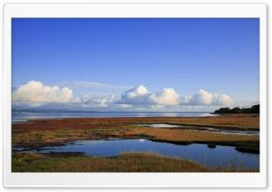 Lake 11 Ultra HD Wallpaper for 4K UHD Widescreen desktop, tablet & smartphone