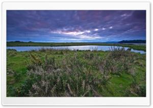 Lake 13 Ultra HD Wallpaper for 4K UHD Widescreen desktop, tablet & smartphone