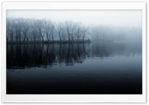 Lake 15 HD Wide Wallpaper for Widescreen