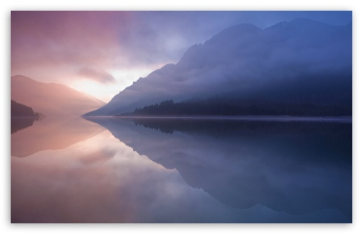 Lake HD wallpaper for Standard 4:3 5:4 Fullscreen UXGA XGA SVGA QSXGA SXGA ; Wide 16:10 5:3 Widescreen WHXGA WQXGA WUXGA WXGA WGA ; HD 16:9 High Definition WQHD QWXGA 1080p 900p 720p QHD nHD ; Other 3:2 DVGA HVGA HQVGA devices ( Apple PowerBook G4 iPhone 4 3G 3GS iPod Touch ) ; Mobile VGA WVGA iPhone iPad PSP Phone - VGA QVGA Smartphone ( PocketPC GPS iPod Zune BlackBerry HTC Samsung LG Nokia Eten Asus ) WVGA WQVGA Smartphone ( HTC Samsung Sony Ericsson LG Vertu MIO ) HVGA Smartphone ( Apple iPhone iPod BlackBerry HTC Samsung Nokia ) Sony PSP Zune HD Zen ; Tablet 2 Android ; Dual 4:3 5:4 16:10 5:3 16:9 UXGA XGA SVGA QSXGA SXGA WHXGA WQXGA WUXGA WXGA WGA WQHD QWXGA 1080p 900p 720p QHD nHD ;